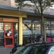 Binnenkort Hoopfit bij Palestra Sports Amsterdam Nieuw West